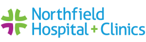Northfield Hospital and Clinics Promotional Logo