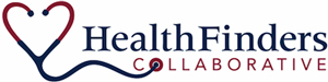 HealthFinders Collaborative Logo